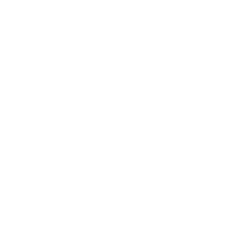 Cosmetic Fillers London